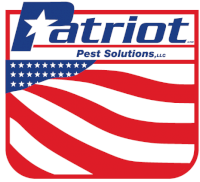 Patriot Pest Solutions