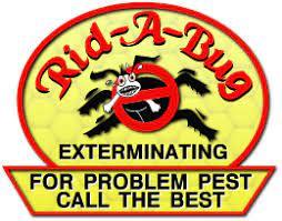 Rid A Bug Exterminating Co. Inc.