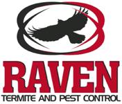 Raven Termite & Pest Control