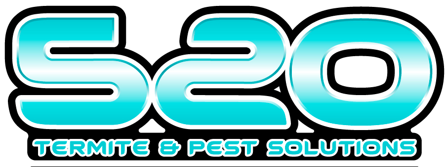 LabelSDS - our clients - 520 Termite and Pest Solutions