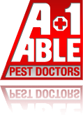 LabelSDS - our clients - A1 Able Pest Doctors