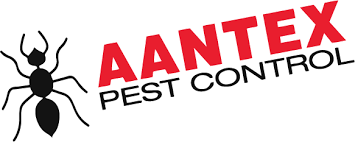 LabelSDS - our clients - Aantex Pest Logo