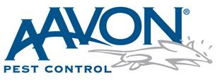 LabelSDS - our clients - Aavon Pest Control