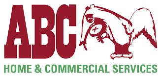 LabelSDS - our clients - ABC Dallas Logo