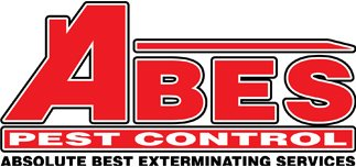LabelSDS - our clients - Abes Pest