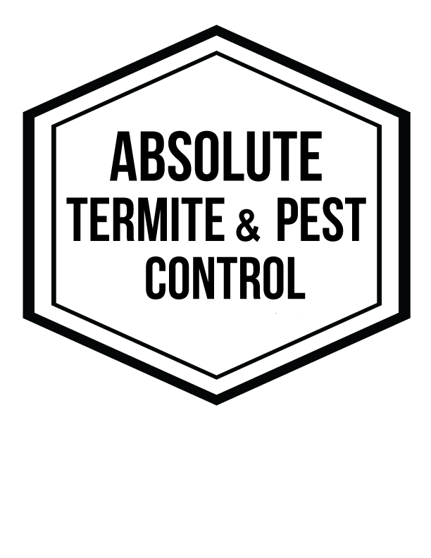 LabelSDS - our clients - Absolute Termite and Pest Hawaii