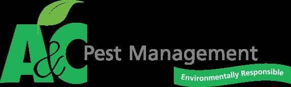 LabelSDS - our clients - A&C Pest Management