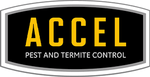 LabelSDS - our clients - Accel Pest and Termite