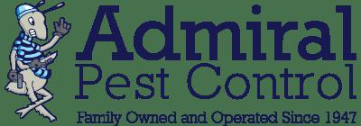 LabelSDS - our clients - Admiral Pest Control Inc.