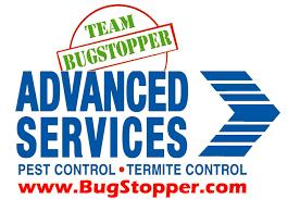 LabelSDS - our clients - Advanced Services