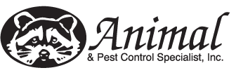 LabelSDS - our clients - Animal and Pest Control Specialists Inc