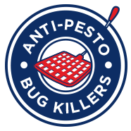 LabelSDS - our clients - Anti Pesto