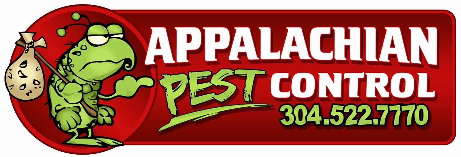 LabelSDS - our clients - Appalachian Pest Control