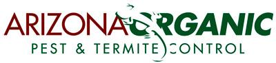 LabelSDS - our clients - Arizona Organic Pest