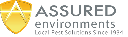 LabelSDS - our clients - Assured Environments