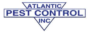 LabelSDS - our clients - Atlantic Pest Control