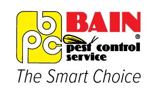 LabelSDS - our clients - Bain Pest