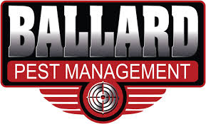 LabelSDS - our clients - Ballard Pest