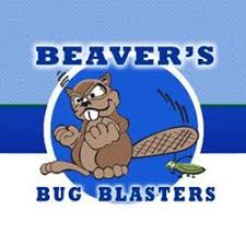 LabelSDS - our clients - Beavers Logo
