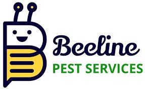 LabelSDS - our clients - Beeline Pest Services