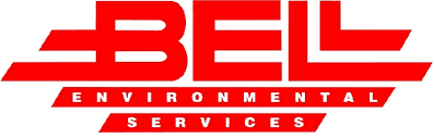 LabelSDS - our clients - Bell Environmental Services