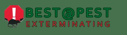 LabelSDS - our clients - Best At Pest Logo