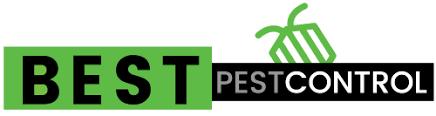 LabelSDS - our clients - Best Pest IL