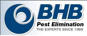 LabelSDS - our clients - BHB Logo