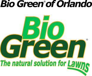 LabelSDS - our clients - Bio Green of Orlando
