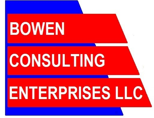 LabelSDS - our clients - Bowen Consulting Logo