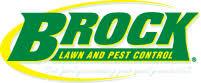LabelSDS - our clients - Brock Lawn and Pest Control Inc