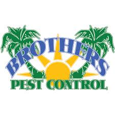 LabelSDS - our clients - Brothers Pest
