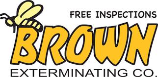 LabelSDS - our clients - Brown Ext Logo