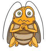 LabelSDS - our clients - Bud's Pest Control