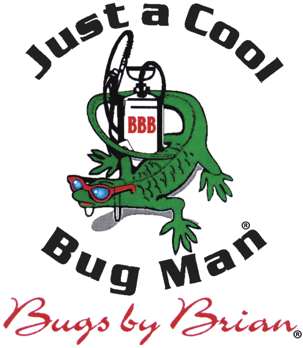 LabelSDS - our clients - Bugs by Brian