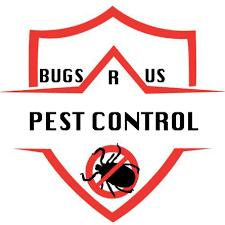 LabelSDS - our clients - Bugs R Us Logo