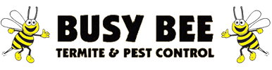 LabelSDS - our clients - Busy Bee Pest