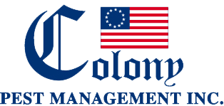 LabelSDS - our clients - Colony Pest Management
