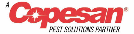 LabelSDS - our clients - Copesan