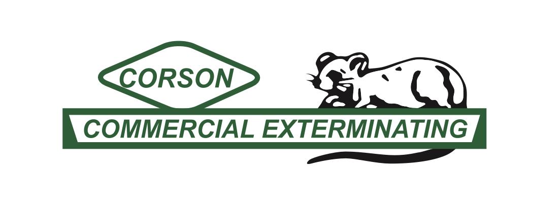LabelSDS - our clients - Corson Exterminating
