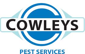LabelSDS - our clients - Cowleys Pest Services