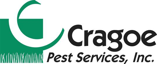 LabelSDS - our clients - Cragoe Pest