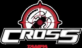LabelSDS - our clients - Cross Pest Tampa