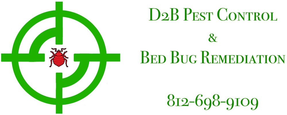 LabelSDS - our clients - D2B Pest Control of Southern Indiana