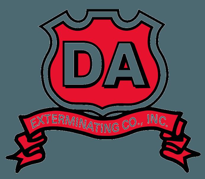 LabelSDS - our clients - DA Exterminating