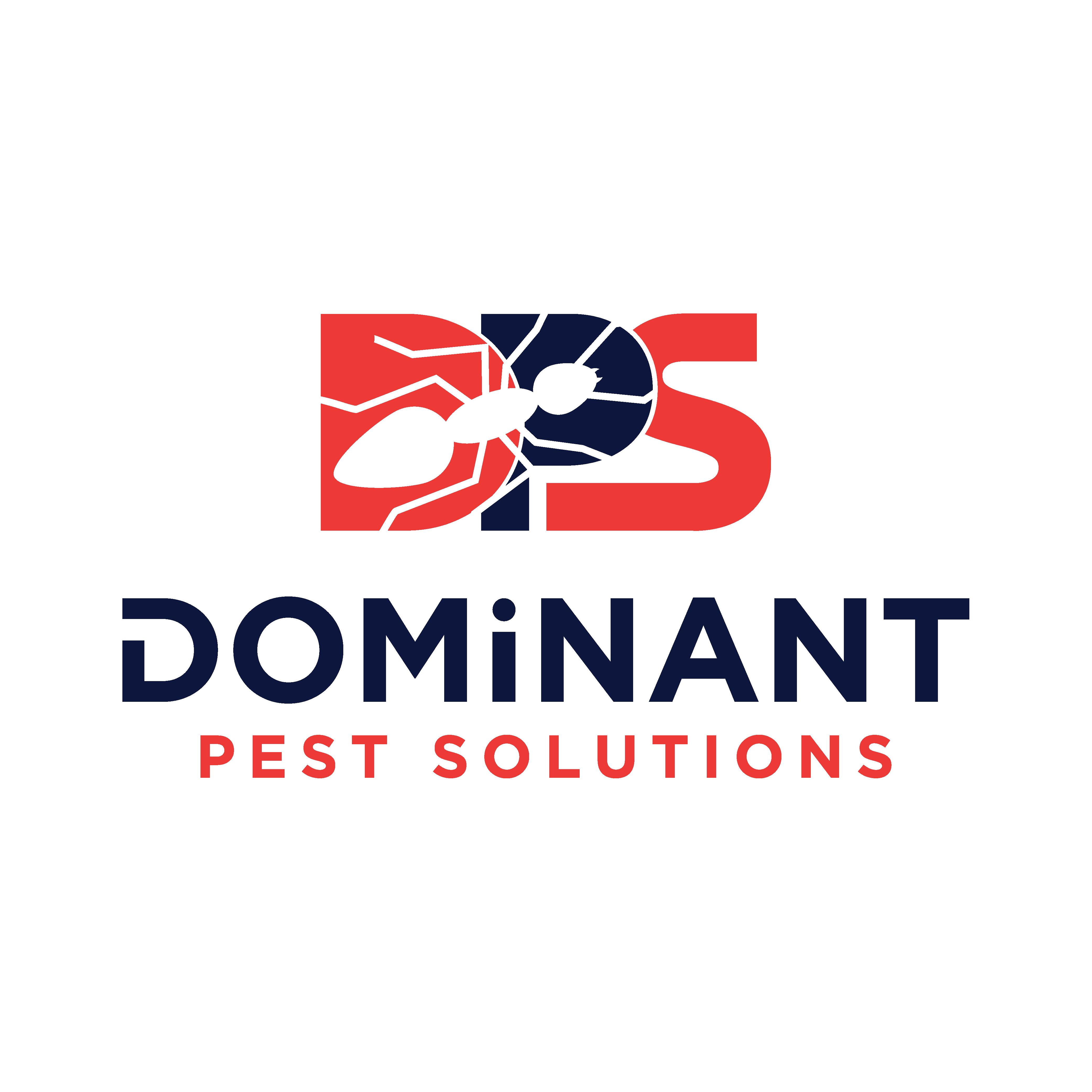 LabelSDS - our clients - Dominant Pest