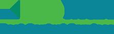 LabelSDS - our clients - EcoMax