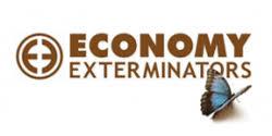 LabelSDS - our clients - Economy Exterminators