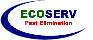 LabelSDS - our clients - EcoServ Pest