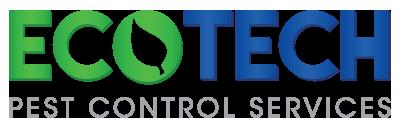 LabelSDS - our clients - EcoTech